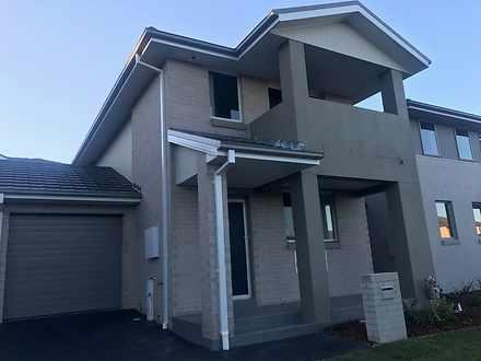 3 Artillery Street, Bardia 2565, NSW House Photo