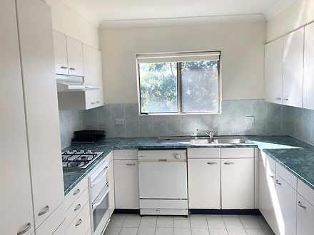 7/2 Wilson Street, Chatswood 2067, NSW Apartment Photo