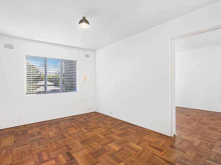 5/15 Rosalind Street, Cammeray 2062, NSW Unit Photo