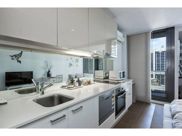 1704/220 Spencer Street, Melbourne 3000, VIC Apartment Photo