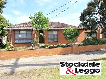 39 Wedge Street, Epping 3076, VIC House Photo
