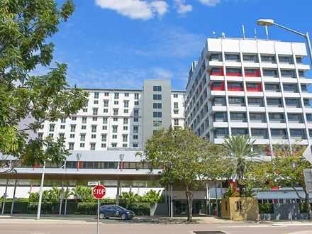 901/79 Smith Street, Darwin City 0800, NT Apartment Photo