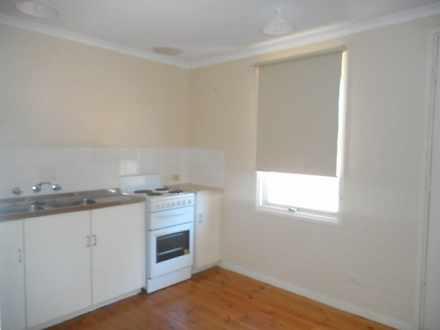 UNIT 15 Mccarthy Street, Port Augusta West 5700, SA Unit Photo