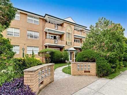 15/713 Blaxland Road, Epping 2121, NSW Unit Photo
