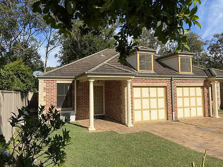 1/34 Brickendon Avenue, Mardi 2259, NSW Duplex_semi Photo
