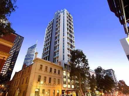 506/87 Franklin Street, Melbourne 3000, VIC Apartment Photo
