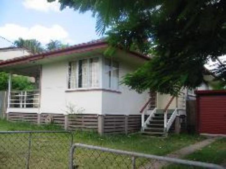 135 Ewing Road, Logan Central 4114, QLD House Photo
