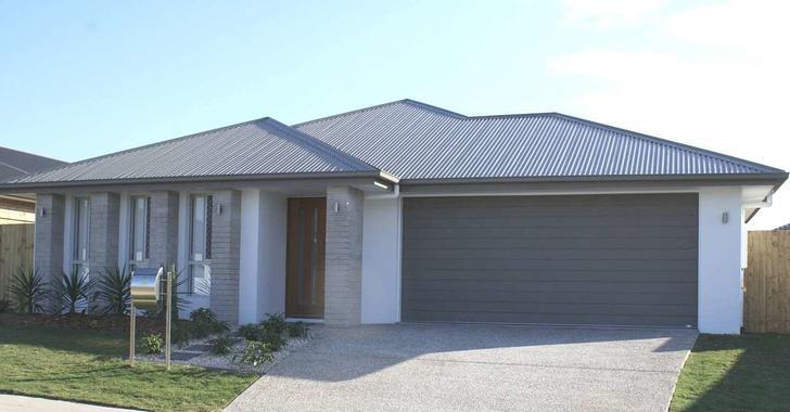 49 Verdi Street, Yarrabilba 4207, QLD House Photo