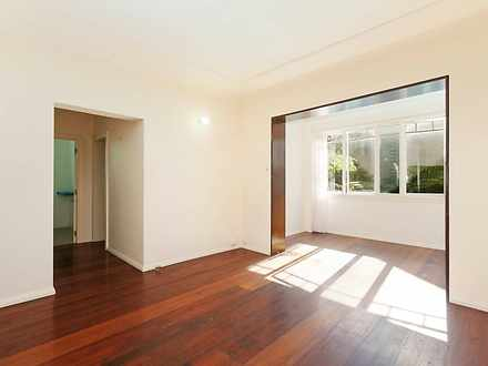 12/46 Roslyn Gardens, Rushcutters Bay 2011, NSW Apartment Photo