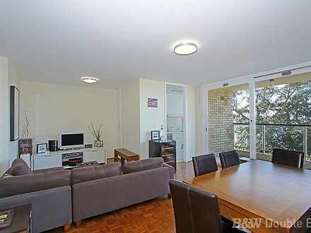 19/16 Eastbourne Road, Darling Point 2027, NSW Apartment Photo