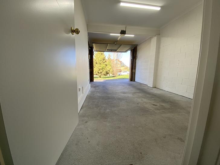 10/15 Graham  Road, Highett 3190, VIC Townhouse Photo