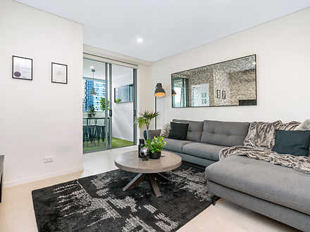 506/50 Mclachlan Street, Fortitude Valley 4006, QLD Apartment Photo