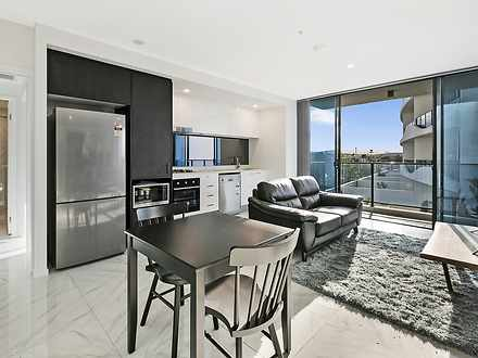 LEVEL 2/4212/5 Harbourside Court, Biggera Waters 4216, QLD Apartment Photo