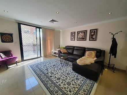 11/9 Mona Street, Allawah 2218, NSW Townhouse Photo