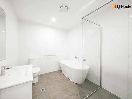 99-107 The Crescent, Fairfield 2165, NSW Apartment Photo