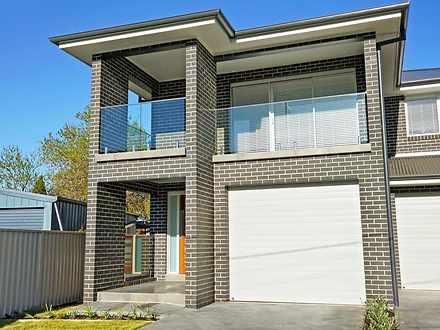 1A Winston Street, Penrith 2750, NSW Duplex_semi Photo