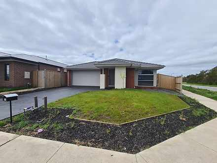 71 Goshawk Drive, Pakenham 3810, VIC House Photo