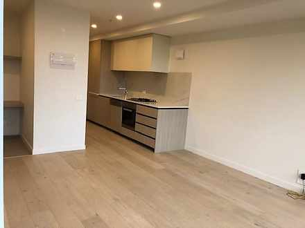 212/108 Haines Street, North Melbourne 3051, VIC Apartment Photo