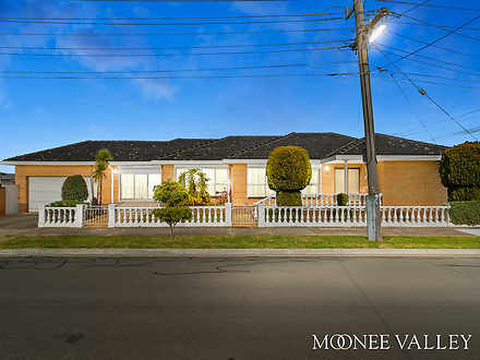 8 Orleans Road, Avondale Heights 3034, VIC House Photo