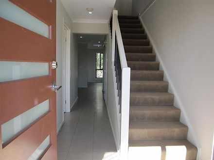 3/7 Collingrove Circuit, Pimpama 4209, QLD Townhouse Photo