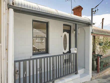 11 Coulon Street, Rozelle 2039, NSW House Photo