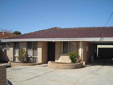 318B Benara Road, Morley 6062, WA House Photo