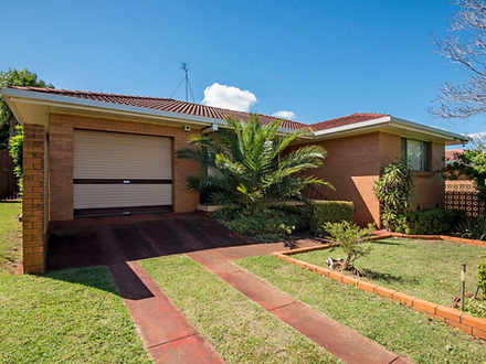 49 Debra Street, Centenary Heights 4350, QLD House Photo