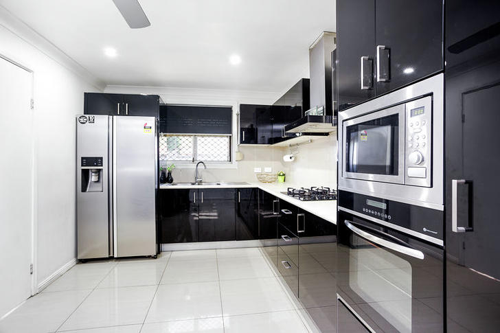 2 Benalla Cresent, Marayong 2148, NSW House Photo