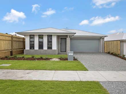 10 Prominence Street, Pallara 4110, QLD House Photo