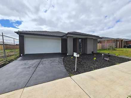 44 Bronzewing Street, Pakenham 3810, VIC House Photo