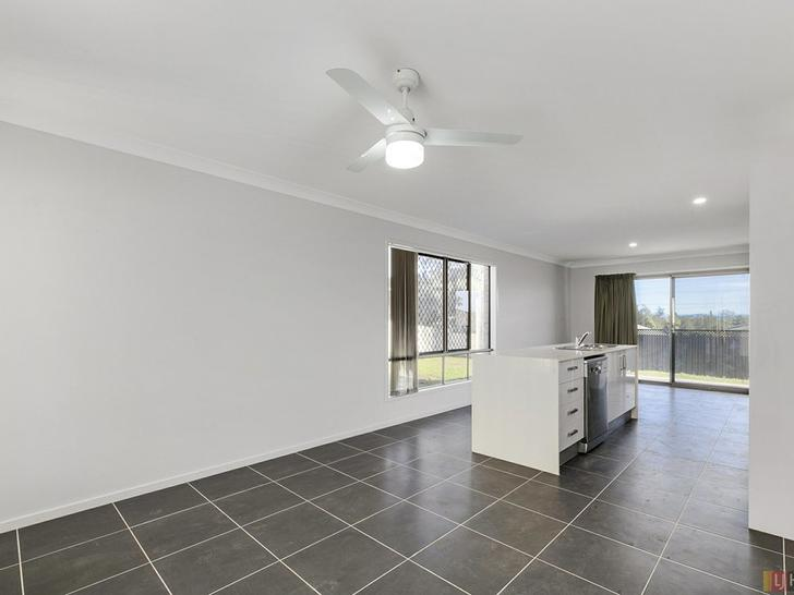 6B Forest Place, West Kempsey 2440, NSW House Photo