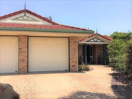24 Bushlark Avenue, Eli Waters 4655, QLD House Photo