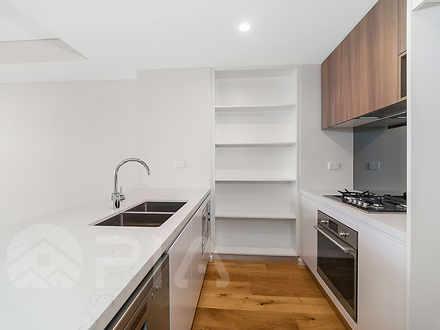 416/100 Fairway Drive, Norwest 2153, NSW Apartment Photo