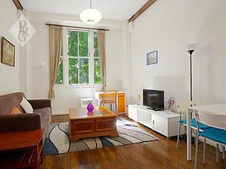 345/243-271 Pyrmont Street, Pyrmont 2009, NSW Apartment Photo