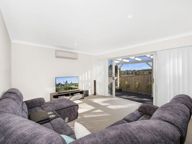 72 Nigella Circuit, Hamlyn Terrace 2259, NSW House Photo