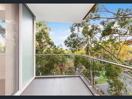 309/25-27 Merriwa Street, Gordon 2072, NSW Unit Photo