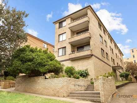 8/93 Duncan Street, Maroubra 2035, NSW Apartment Photo