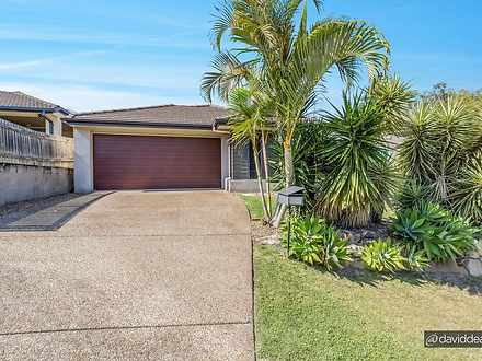 3 Cathy Way, Kallangur 4503, QLD House Photo