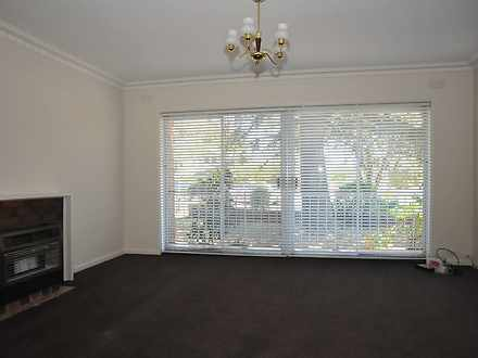 FLAT 1/103 Kangaroo Road, Hughesdale 3166, VIC Unit Photo