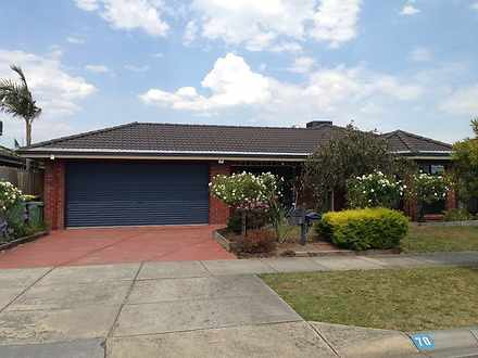 78 Mcgregor Road, Pakenham 3810, VIC House Photo
