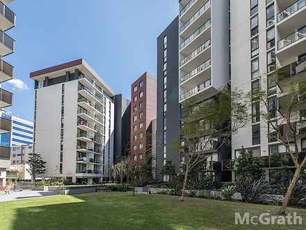 609/460 Forest Road, Hurstville 2220, NSW Apartment Photo