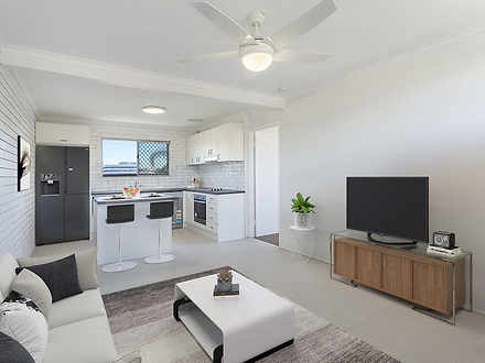 3/8 South Street, Ipswich 4305, QLD Unit Photo