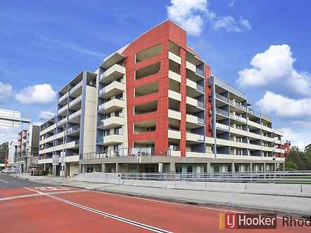 12/32-34 Mons Road, Westmead 2145, NSW Apartment Photo