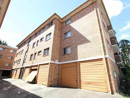 8/17-19 Speed Street, Liverpool 2170, NSW Unit Photo