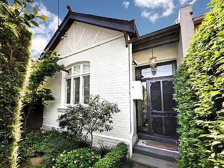 7 Lambert Road, Toorak 3142, VIC House Photo