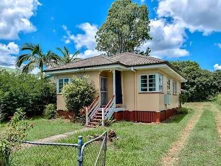 276 Beams Road, Zillmere 4034, QLD House Photo