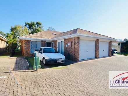 10 Pohlman Court, Brendale 4500, QLD House Photo
