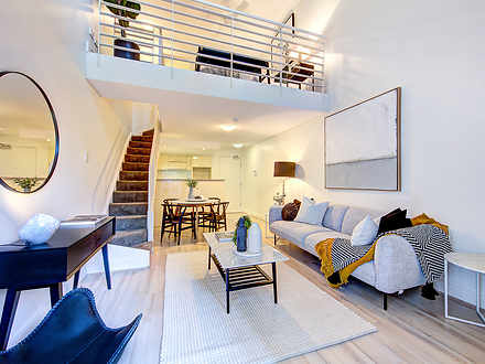 214/68 Vista Street, Mosman 2088, NSW Apartment Photo