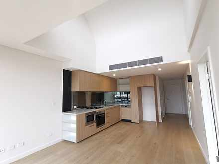 602/24B George Street, Leichhardt 2040, NSW Apartment Photo