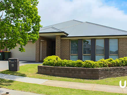 18 Kirkwood Crescent, Colebee 2761, NSW House Photo